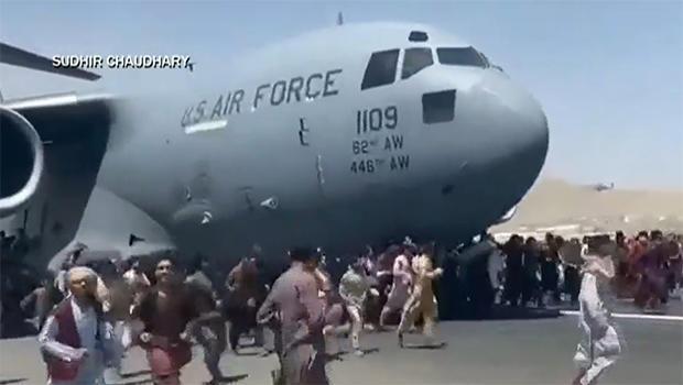 kabul-airport-sudhir-chaudhary.jpg