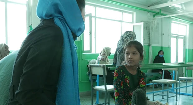sharifa-afghan-girl.jpg