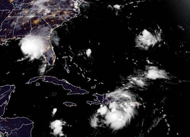 fred-grace-tropical-depression-8-081621-5a.jpg