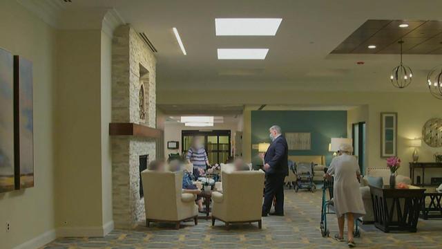 0816-ctm-nursinghomecovid-bojoquez-772477-640x360.jpg - Isu Akhir Pekan CBS, 8 Agustus 2021