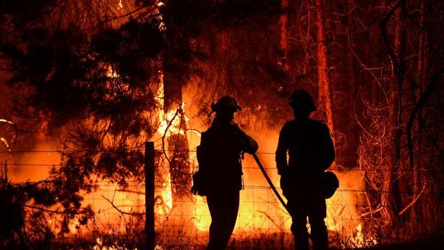 US-CLIMATE-FIRE