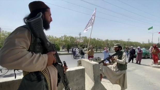 taliban-1920.jpg