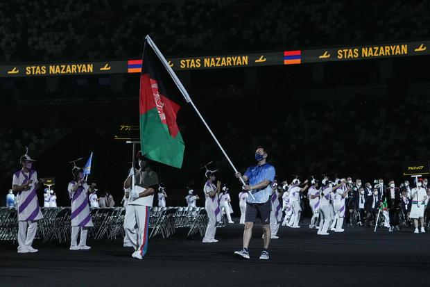 OLY-2020-2021-TOKYO-PARALYMPICS-OPENING