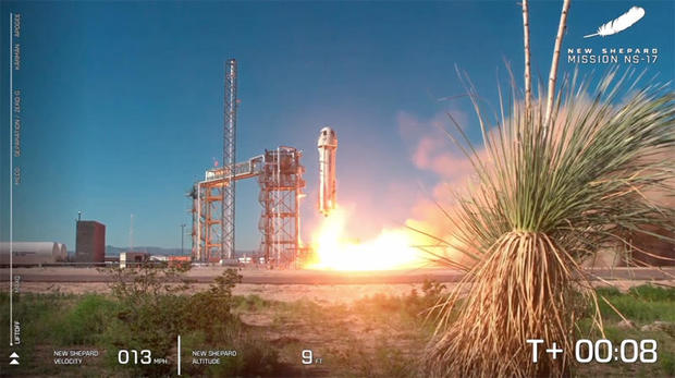 082621-launch.jpg