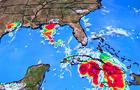 0827-ctm-tropicalstorm-berardelli-780313-640x360.jpg