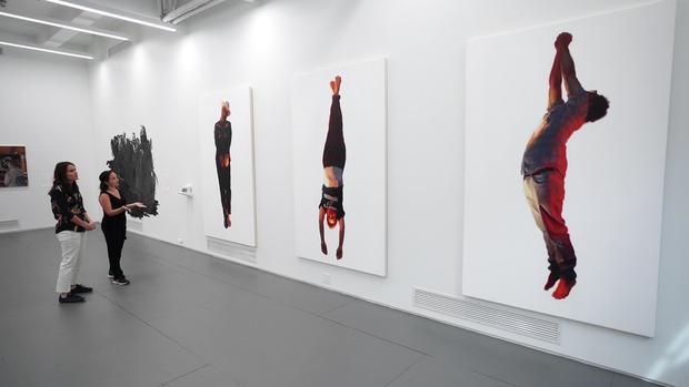 museo-del-barrio-exhibit.jpg