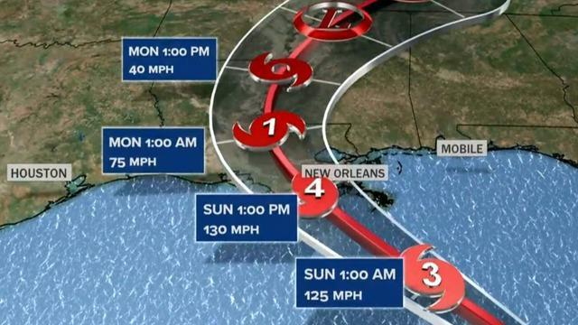cbsn-fusion-hurricane-ida-approaching-landfall-as-possible-category-4-storm-thumbnail-781406-640x360.jpg