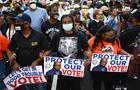 us-politics-voting-rally