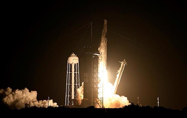 082921-launch.jpg