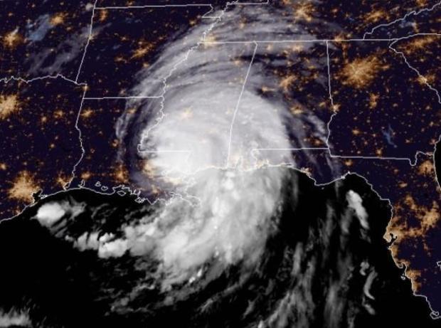 hurricane-ida-04a-083021.jpg