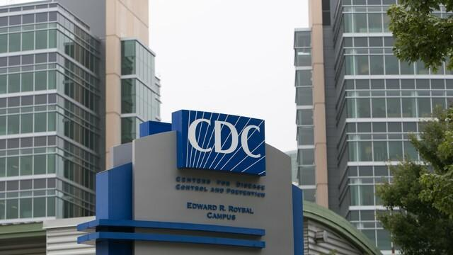 cbsn-fusion-cdc-advisory-panel-updates-covid-19-vaccine-safety-recommendations-thumbnail-782493-640x360.jpg