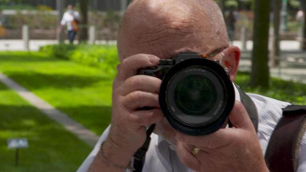 richard-drew-lens.jpg