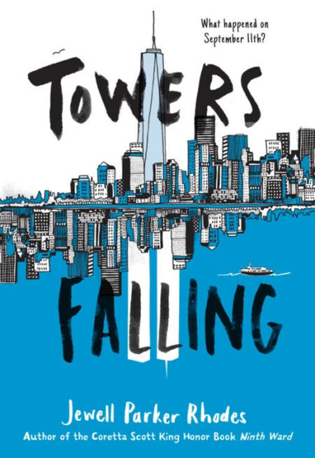 towers-falling-little-brown-cover.jpg