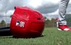 baseball-helmet-manufacturing-02.png