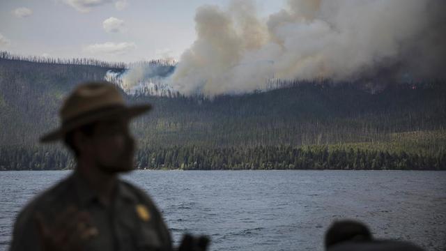 wildfires-ap-news.jpg
