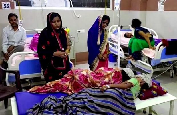 india-fever-outbreak-uttar-pradesh.jpg