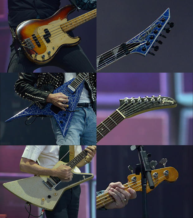weezer-montage-guitars-ed-spinelli.jpg