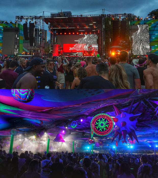 arc-festival-stages-jake-barlow-montage-5348.jpg