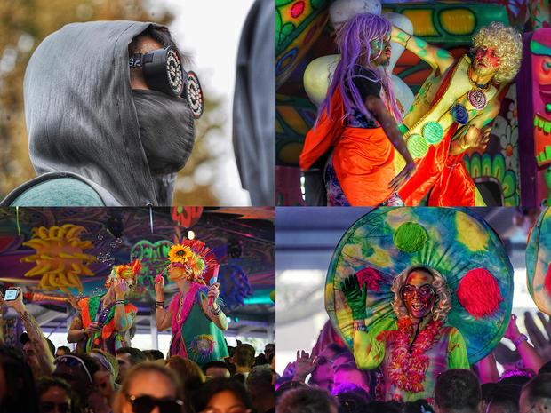 arc-festival-montage-of-attendees-jake-barlow.jpg