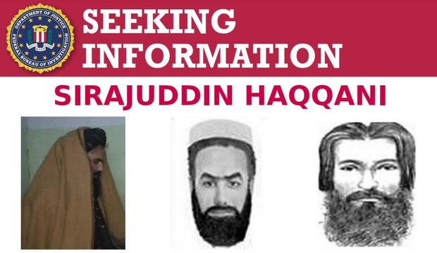 sirajuddin-haqqani-fbi-poster.jpg