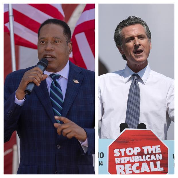 california-recall-2021-08-15-1.jpg