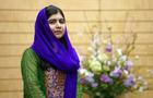 JAPAN-WOMEN-EDUCATION-G20-PAKISTAN-GENDER