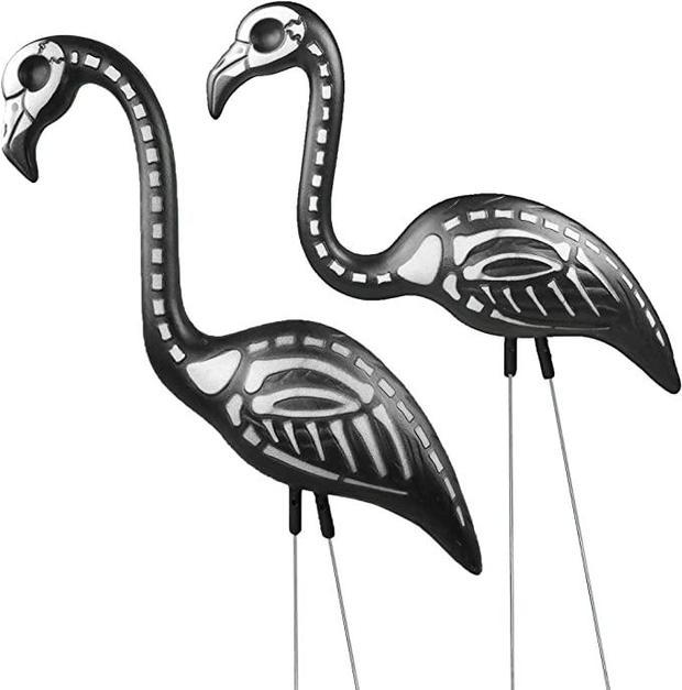 zombie-flamingos.jpg