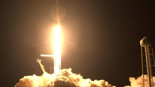 cbsn-fusion-space-history-is-made-as-spacex-launches-the-first-all-civilian-space-crew-on-a-three-day-orbital-mission-thumbnail-794126-640x360.jpg