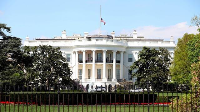cbsn-fusion-white-house-announces-aukus-pact-gen-milley-defends-trump-era-calls-to-china-thumbnail-794000-640x360.jpg