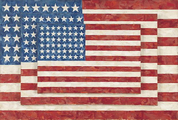 three-flags-jasper-johns.jpg