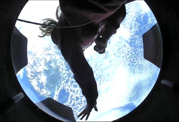 091721-orbit2.jpg