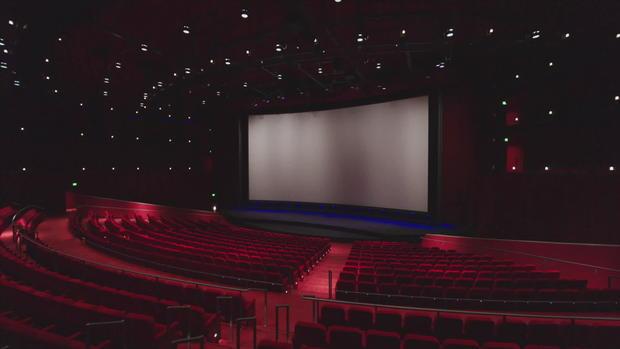 academy-museum-screening-room.jpg