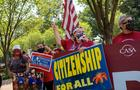 US-IMMIGRATION-WORKERS-PROTEST