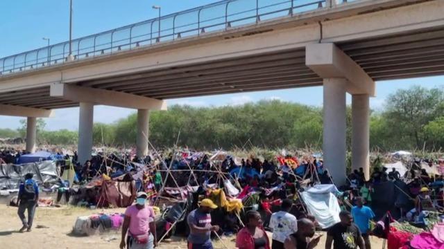 cbsn-fusion-us-haitian-migrants-mass-deportations-del-rio-texas-thumbnail-798159-640x360.jpg
