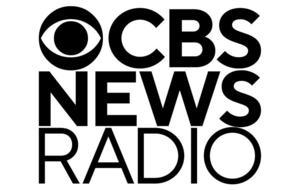 cbs-news-radio-logo-stacked-jpg-720x520.jpg