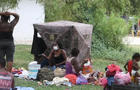 0922-en-haiti-bojorquez-799207-640x360.jpg