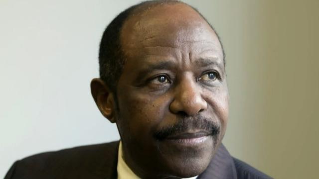 cbsn-fusion-hotel-rwanda-hero-paul-rusesabagina-sentenced-to-25-years-in-rwanda-on-terrorism-related-charges-thumbnail-798571-640x360.jpg