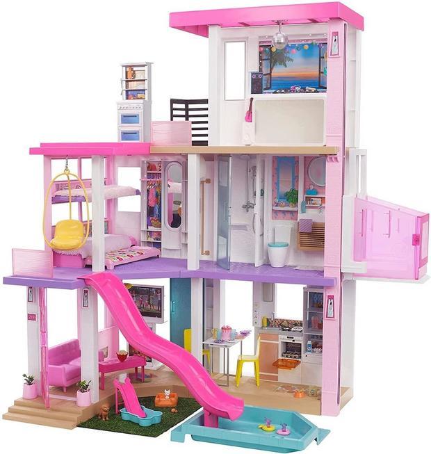 barbie-dreamhouse.jpg