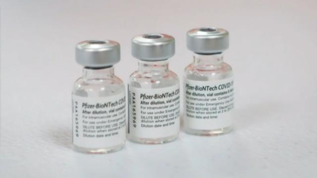 cbsn-fusion-cdc-and-fda-approve-covid-19-booster-shots-for-certain-at-risk-people-thumbnail-800809-640x360.jpg