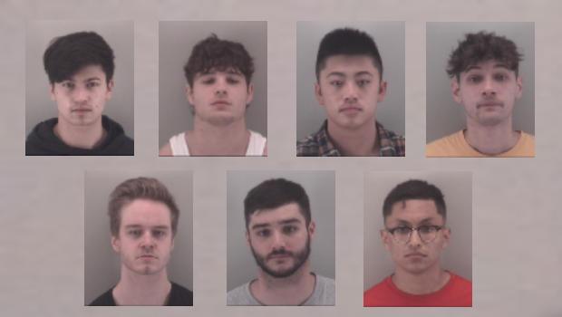 adam-oakes-death-arrests.jpg