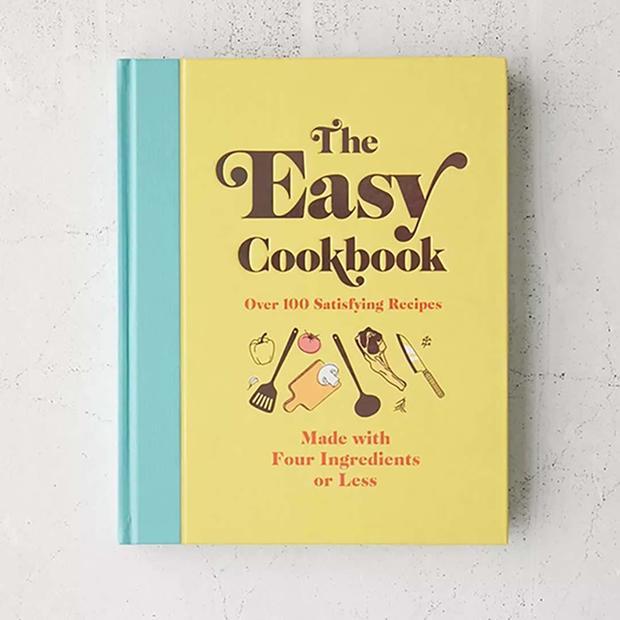 easycookbook.jpg
