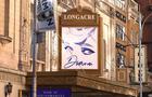 diana-musical-marquee-1280.jpg