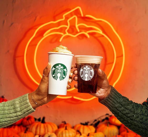pumpkin-spice-latte-and-pumpkin-cream-cold-brew.jpg