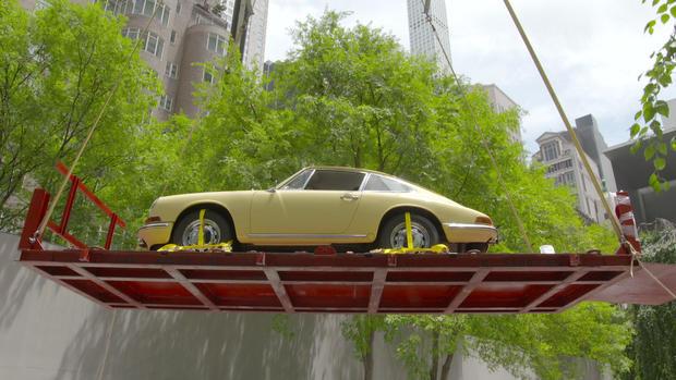 automania-porsche-911-coupe.jpg