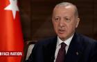 0924-ftn-erdogan-801081-640x360.jpg