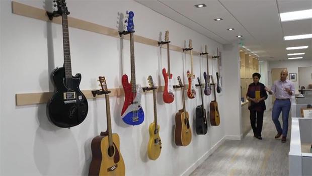 indra-nooyi-guitars.jpg