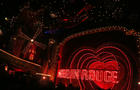 """""""Moulin Rouge! The Musical"""" Reopening Night"""