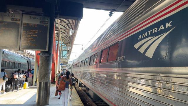 US-TRANSPORTATION-TRAIN