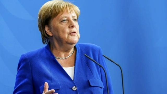 cbsn-fusion-social-democrats-beat-merkels-bloc-in-german-elections-thumbnail-802357-640x360.jpg