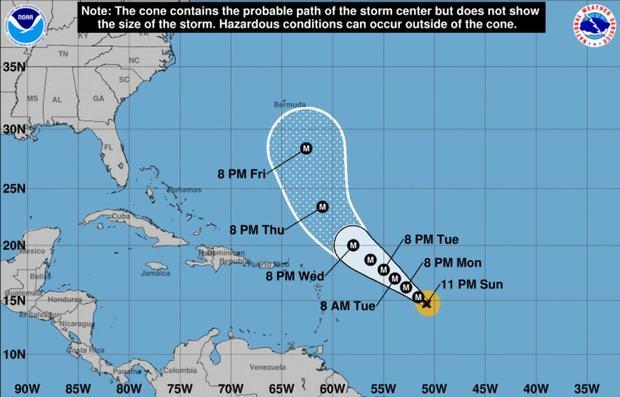 hurricane-sam-map.jpg
